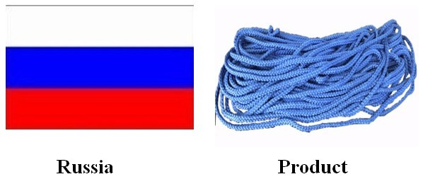 Russia| biaded cord| rope| ropes| braide ropes| yongjiaxin