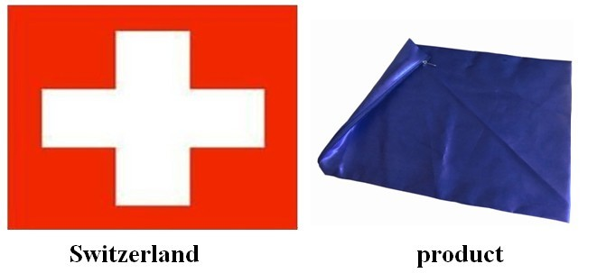Switzerland| satin pouches| satin bags| gifts bag| satin fabric