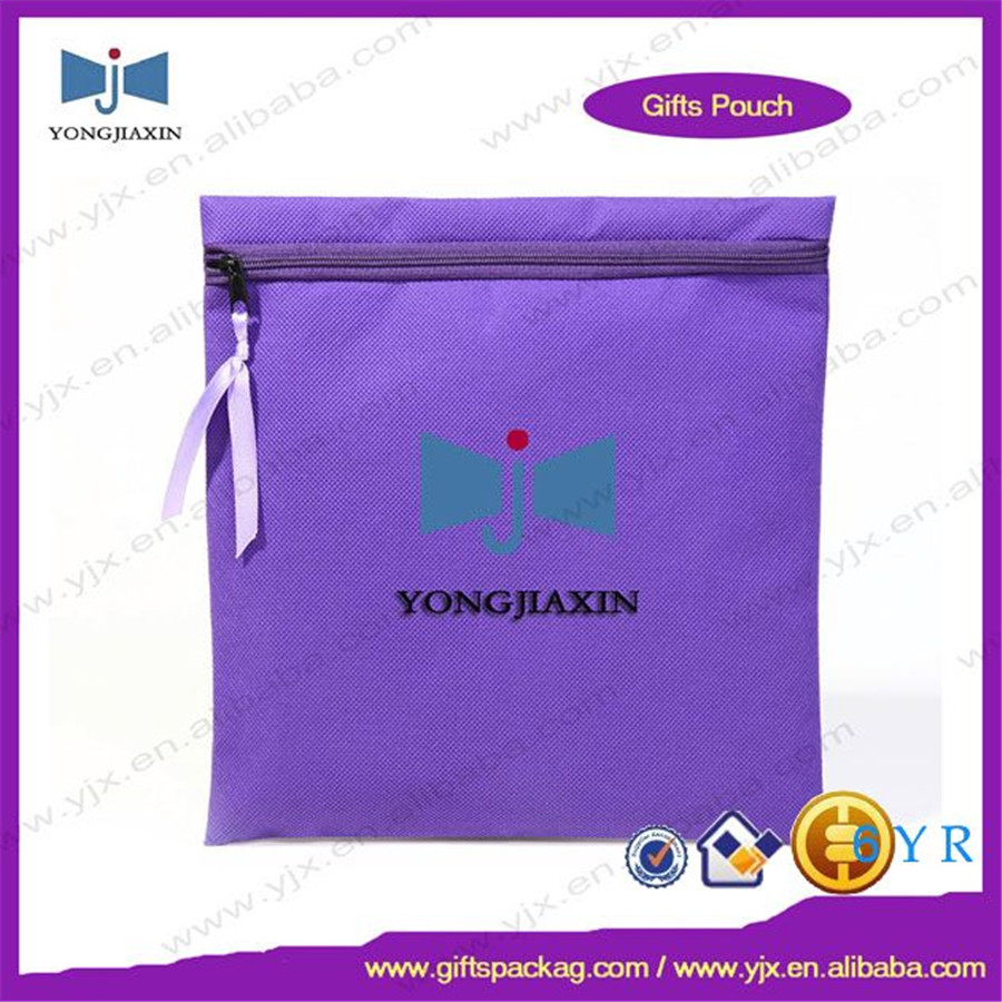 China bag,non-woven bag,shopping bag,non-woven bag supplier,gift packing bag