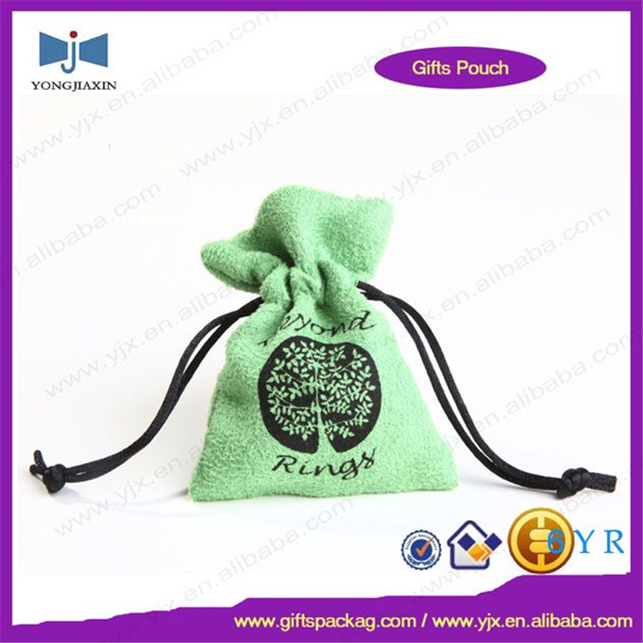 velvet eco-friendly bag factory,small velvet bags,velvet bag logo,velour drawstring pouch,utility pouch,colored velvet pouch