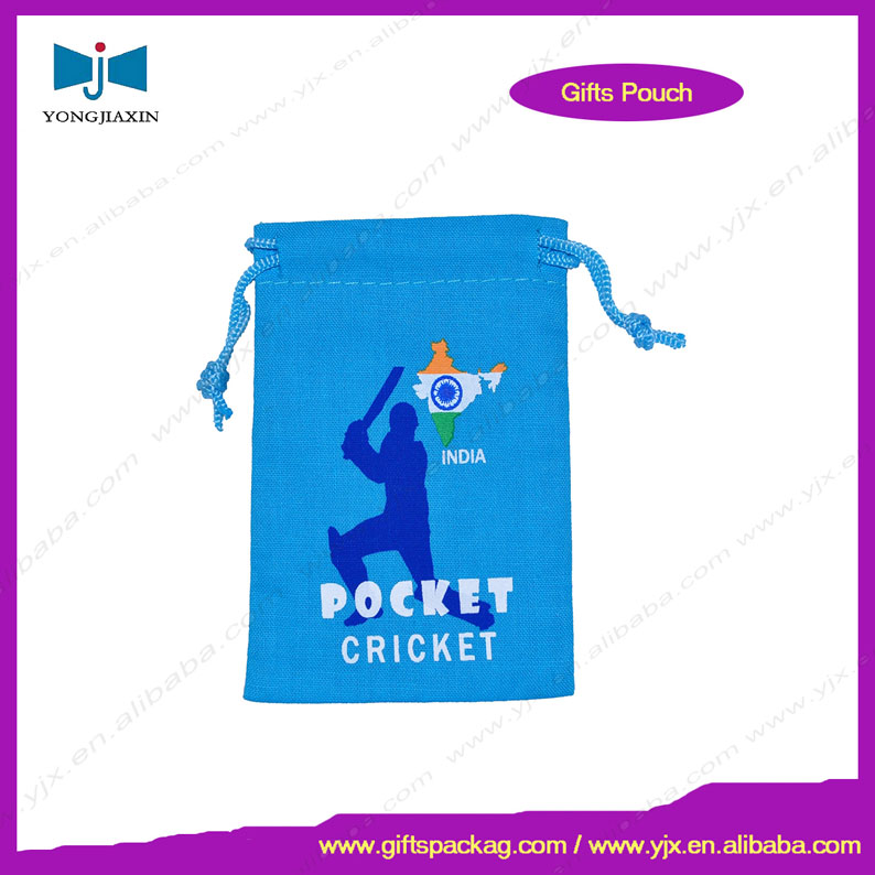 non-woven packing bag,packing bag with customed logo