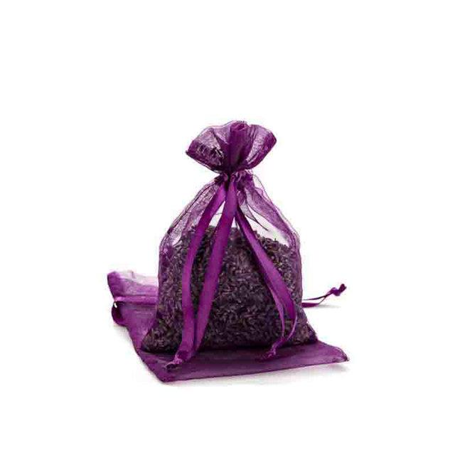 organza bags bulk
