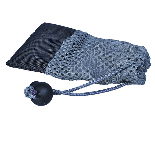 mesh bag supplier