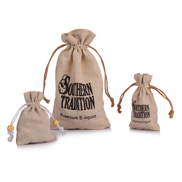 cheap jute bag manufacturer
