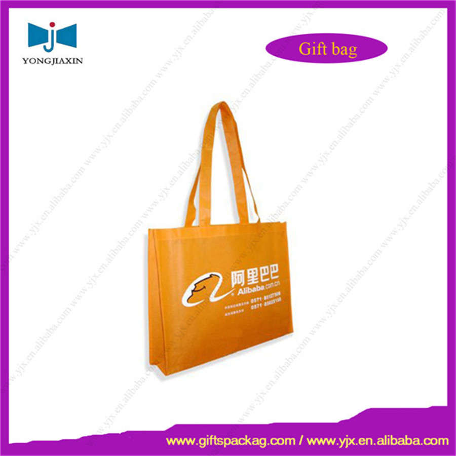 non-woven bag factory,handle bag,package bag,shenzhen bag,non-woven bag