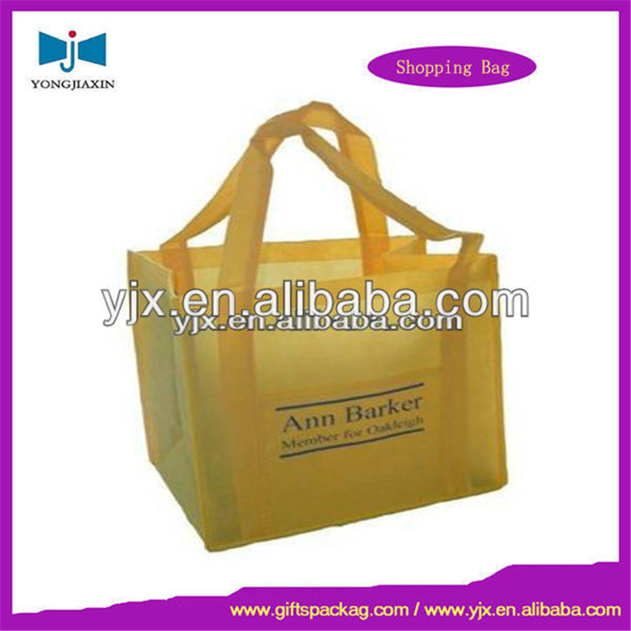 shenzhen bag,non-woven bag,non-woven bag factory,handle bag,package bag