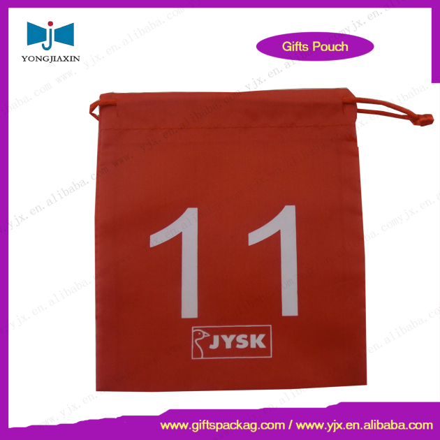 nylon bag red,nylon bag logo,nylon gift bag,nylon bag drawstring,nylon bag factory