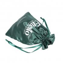 High Quality Satin Bag
